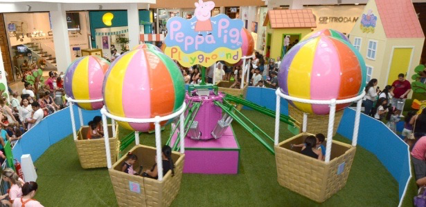 Peppa_Pig_Play_ground_no_shopping_del_rey_bh