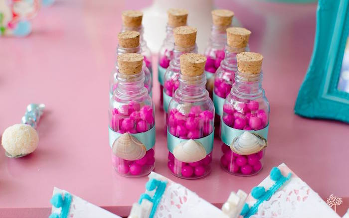 Mermaid-Birthday-Party-via-Karas-Party-Ideas-KarasPartyIdeas.com27