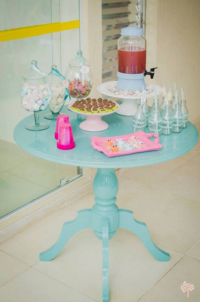 Mermaid-Birthday-Party-via-Karas-Party-Ideas-KarasPartyIdeas.com34