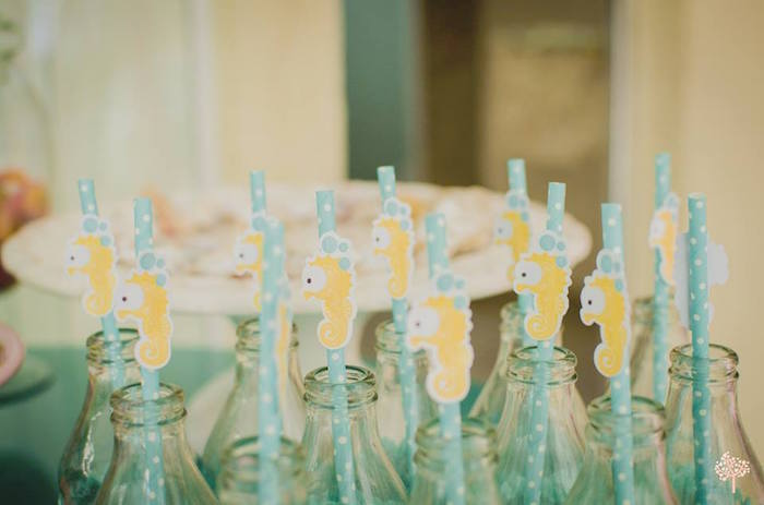 Mermaid-Birthday-Party-via-Karas-Party-Ideas-KarasPartyIdeas.com6_