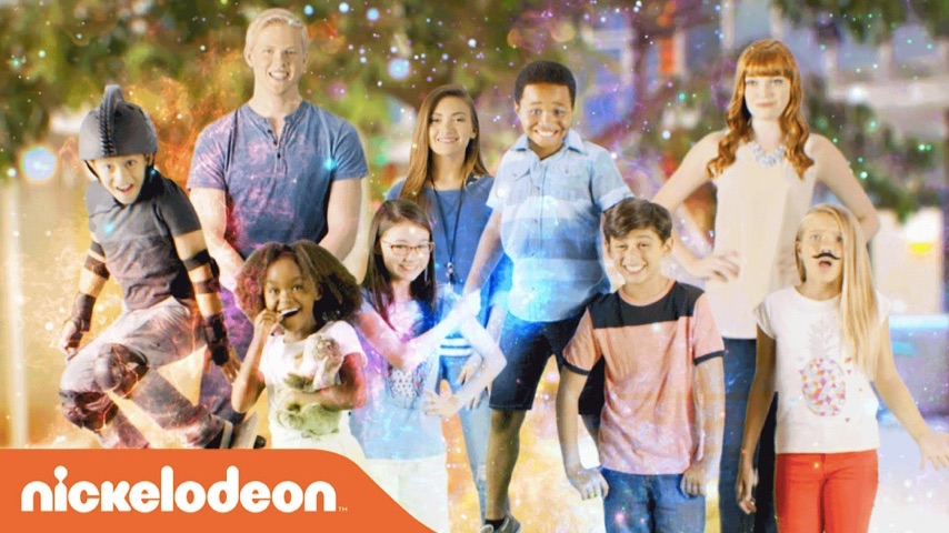 Nickelodeon_witts_academy