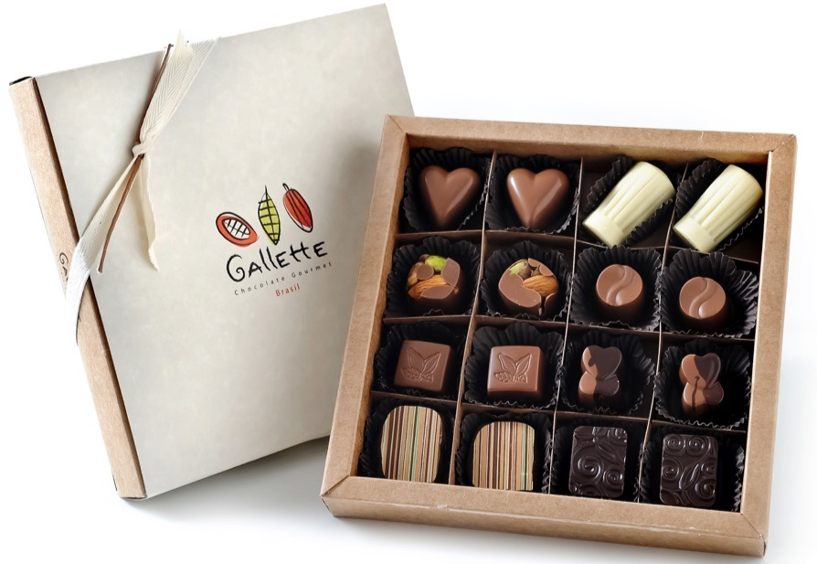 www.gallette.net