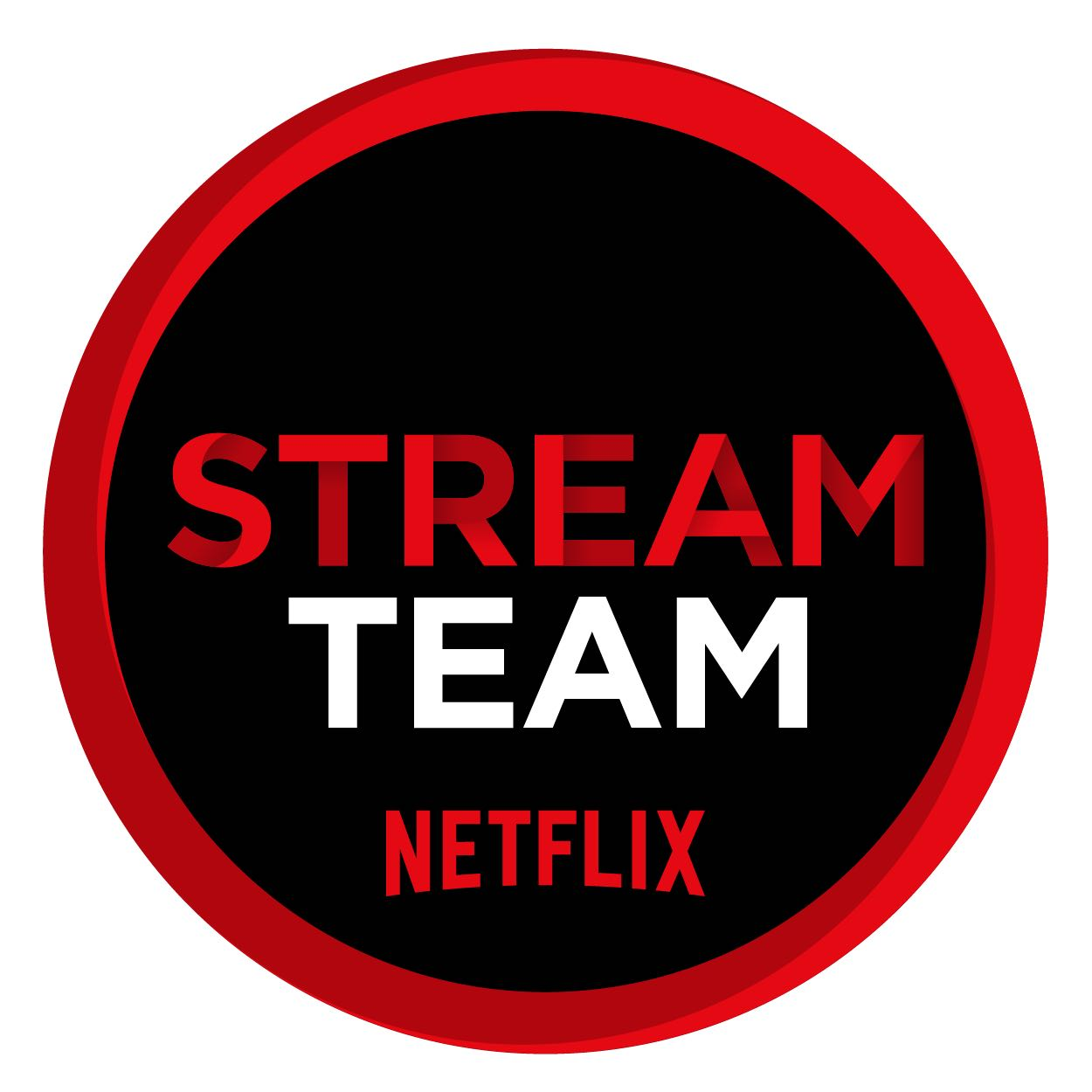 Netflix stream team Flavia Miranda Mães Brasileiras