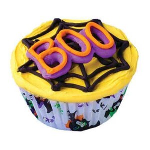 bolos-e-cupcakes-para-o-dia-das-bruxas