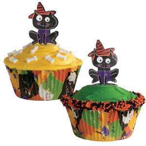 bolos-e-cupcakes-para-o-dia-das-bruxas-3