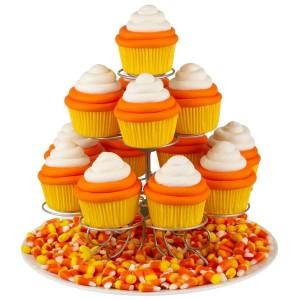 bolos-e-cupcakes-para-o-dia-das-bruxas-4
