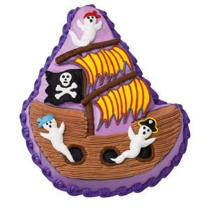 bolos-e-cupcakes-para-o-dia-das-bruxas-5