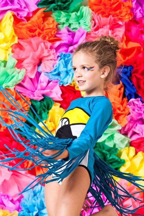 Carnaval Ala la oooo oooo oooo3