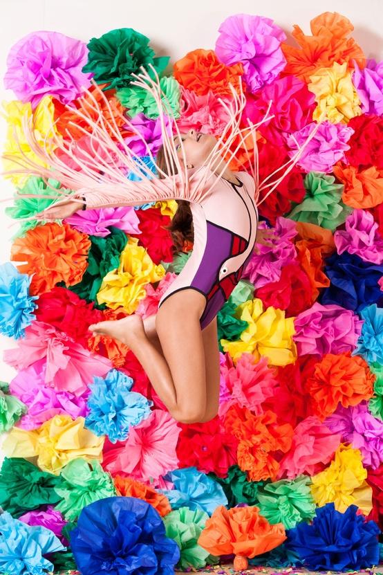 Carnaval Ala la oooo oooo oooo4