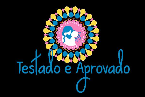 testado_e_aprovado