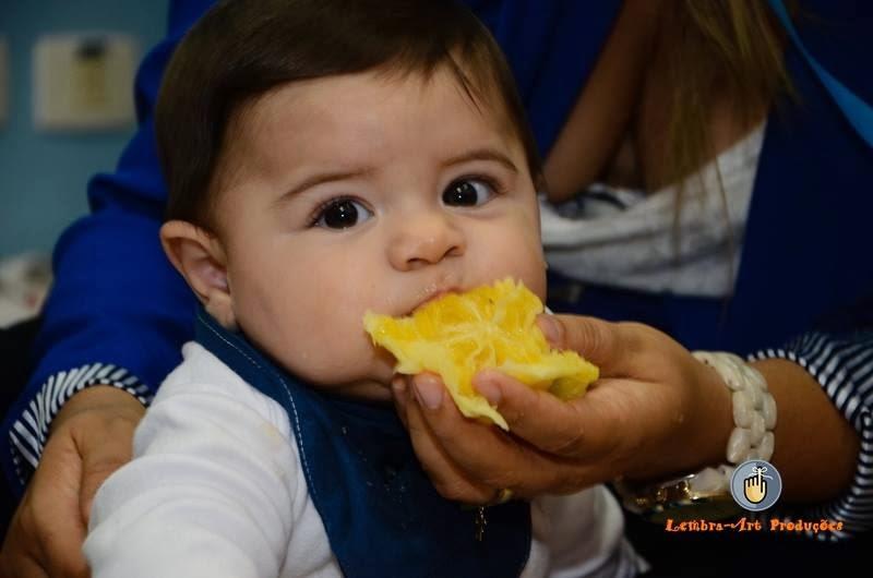7o Encontro das Mães Brasileiras - SP