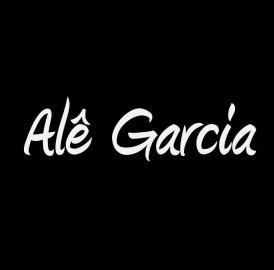 Alê Garcia – Vendas Dolce Vita Acessórios
