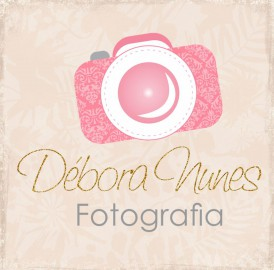 Débora Nunes Fotografias