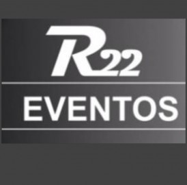 R22 – Eventos