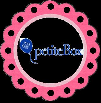 petitebox