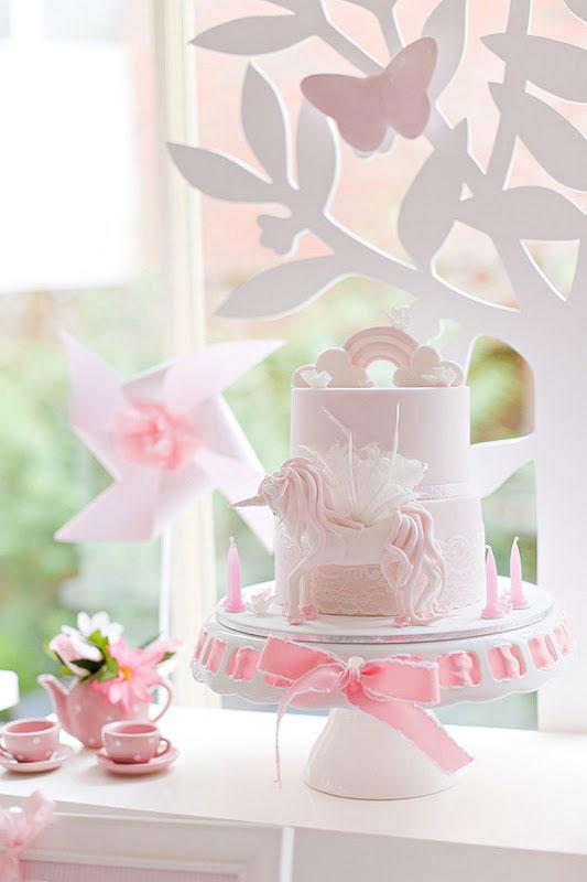 bolo -infantil-rosa
