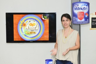 milnutri-99