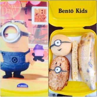 Bento Kids