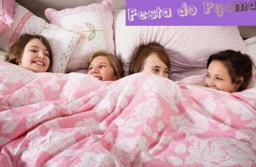 festa-do-pijama-1