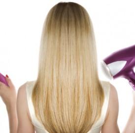 Como cuidar dos cabelos no inverno