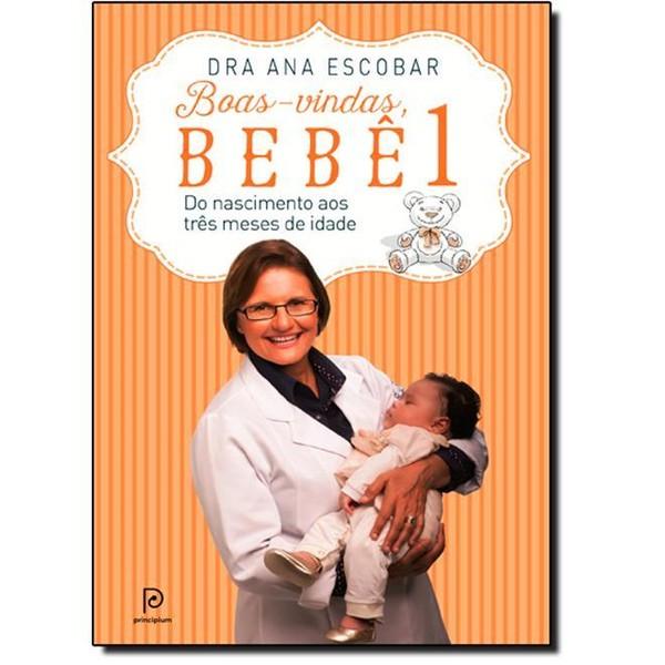 boas-vindas-bebe-do-nascimento-aos-tres-meses-de-idade-volume-1-dra-ana-escobar-8525058173_600x600-PU6e6afed9_1