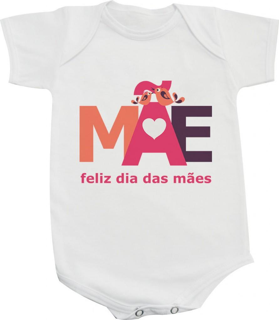 body-infantil-feliz-dia-das-maes-presente-recem-nascido