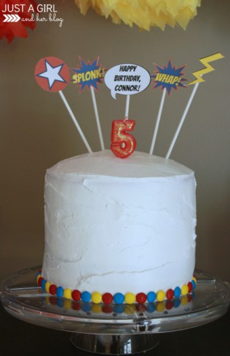 Cake-Close-439x680