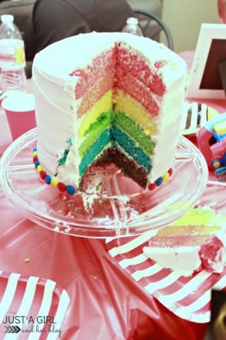 Cake-Cut-453x680