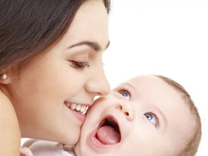 """Filhos podem """"herdar"""" características de ex-parceiros da mãe"""
