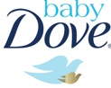 logo-baby-dove-gold-logo