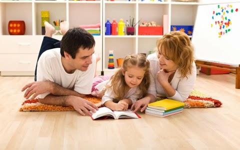 Dicas de como escolher uma escola para seu filho