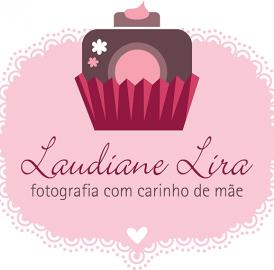 Laudiane Lira Photography