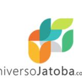 http://www.universojatoba.com.br/maternidade/de-mae-para-mae/higienizacao-correta-de-chupetas-e-mamadeiras