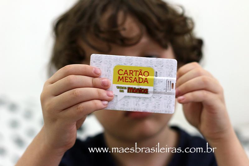 Arthur Miranda - Imagem Mães Brasileiras