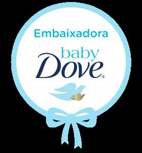 Selo_Baby_Dove_v5