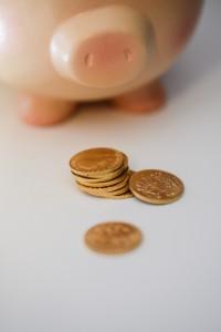 moneybox-744472_1280