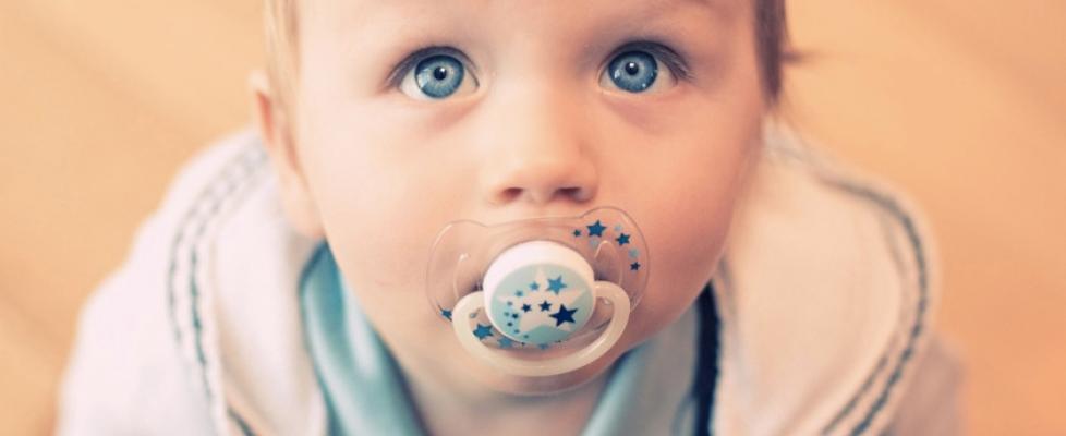 Bebê Genial