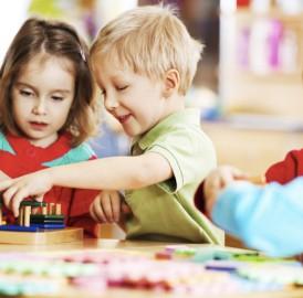 Dicas para adaptação ou readaptação escolar