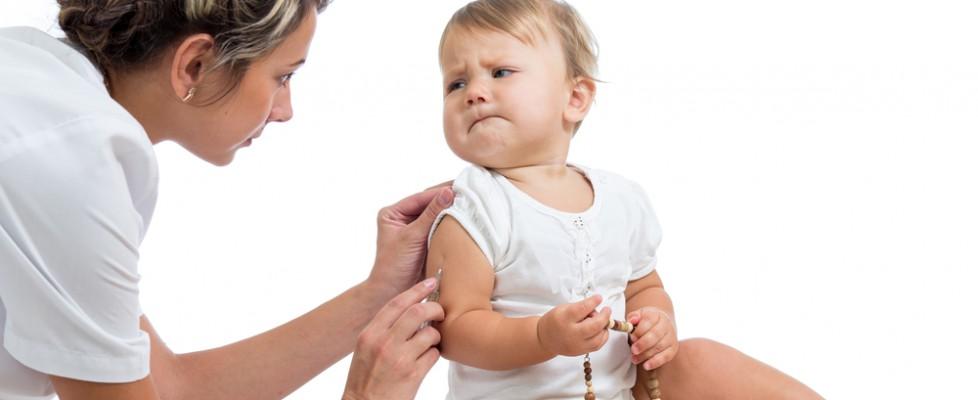Como escolher um bom pediatra