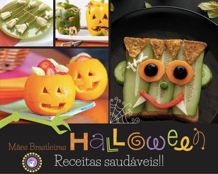 Halloween_receitas_saudáveis