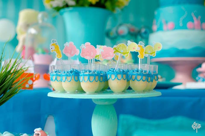 Mermaid-Birthday-Party-via-Karas-Party-Ideas-KarasPartyIdeas.com15