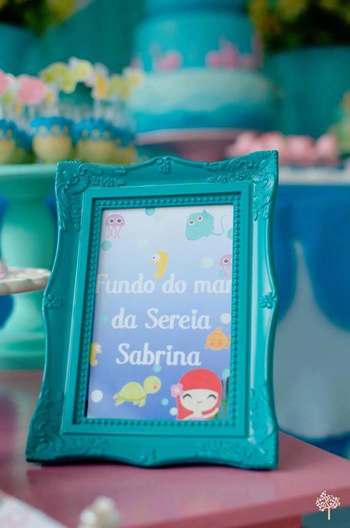 Mermaid-Birthday-Party-via-Karas-Party-Ideas-KarasPartyIdeas.com16