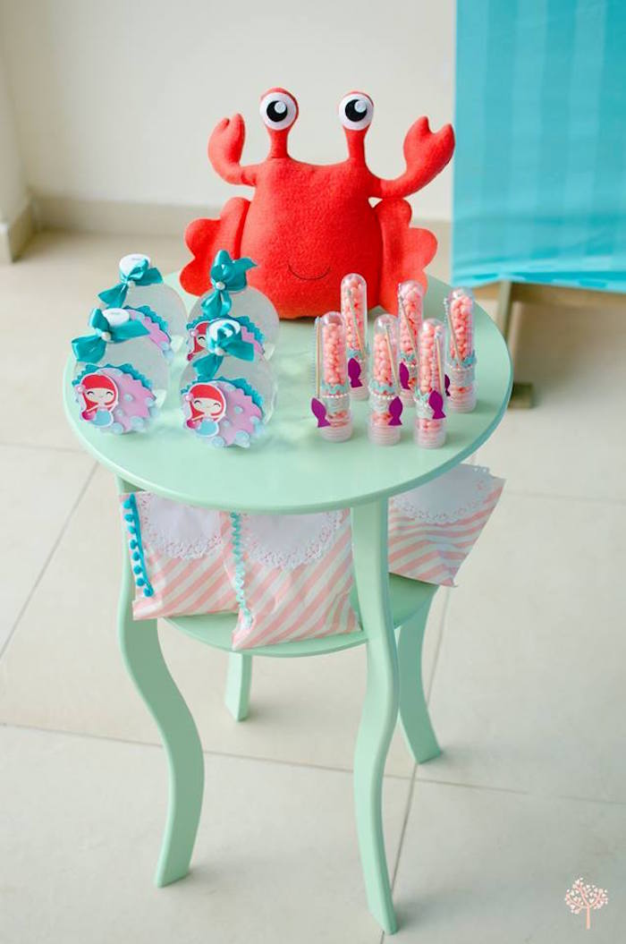 Mermaid-Birthday-Party-via-Karas-Party-Ideas-KarasPartyIdeas.com39