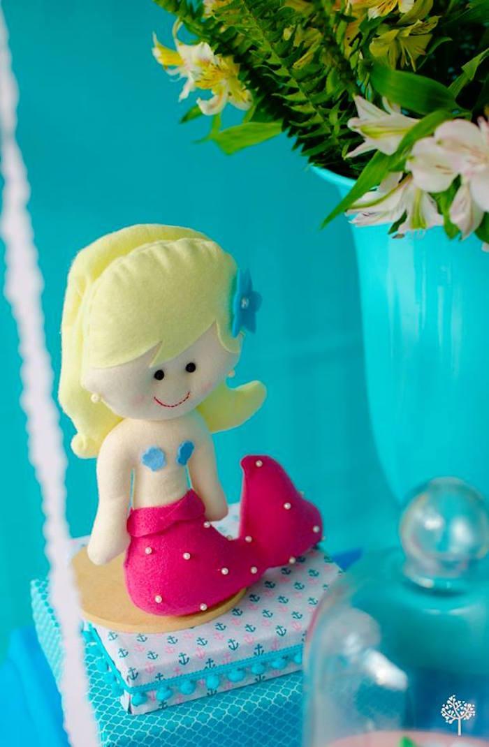 Mermaid-Birthday-Party-via-Karas-Party-Ideas-KarasPartyIdeas.com4_