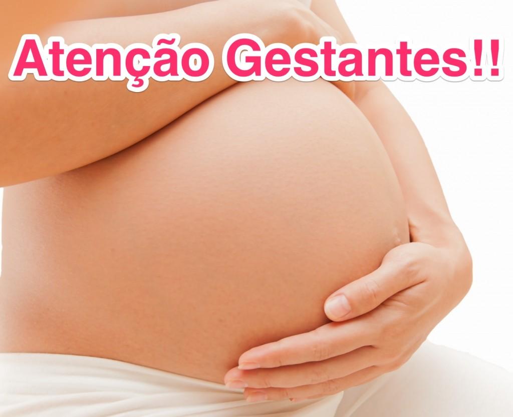 Zika é detectado em duas grávidas que esperam bebês com microcefalia