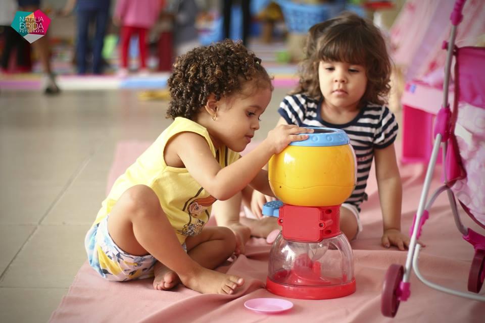 Combo de brinquedos maesbrasileiras.com.br
