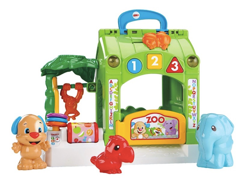 fisher-price-smart-stages_zoo__jpg
