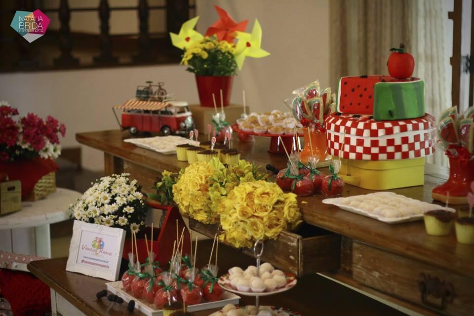 picnic mesa vanessa ramos party maesbrasileiras.coom.br