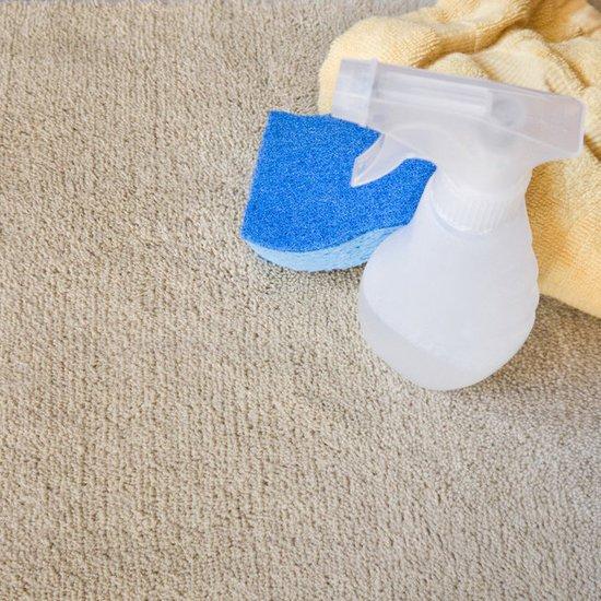 Receita caseira para Remover Manchas do Sofá e Tapetes2