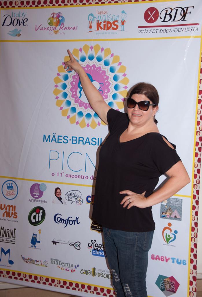 encontro maesbrasilerias.com.br Vanessa Ramos